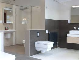 bathroom design showroom bathroom showrooms bryansays