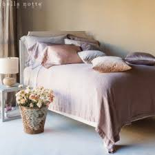 Beige Coverlet Accessories Awesome Bedroom Decorating Ideas With Beautiful