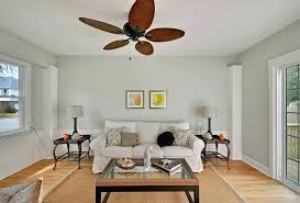 Barn Style Lights Pottery Barn Ceiling Fans With Lights Charming Light Modern Superb