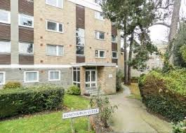 One Bedroom Flat Sutton 1 Bedroom Flats To Rent In Sutton London Zoopla