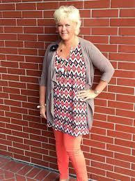 women sewing pattern pdf pattern swing dress tunic pattern