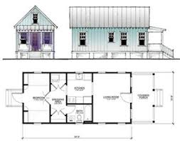 katrina house katrina house plans fashionable inspiration 14 home tiny house