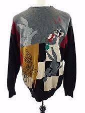 iceberg sweater iceberg sweater ebay