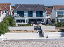 holiday lettings west wittering the breeze baileys estate agent