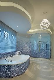 inspired bathroom beauty and luxury inspired bathroom sea inspired bathroom