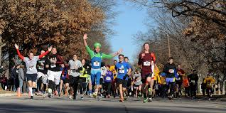 activities planned for thanksgiving weekend 2014 hesston college