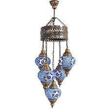 Pendant Light Dubai by Chandelier Ceiling Lights Turkish Lamps Hanging Mosaic Lights