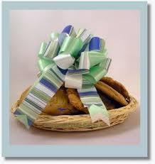 Gift Baskets San Diego Cookie Baskets San Diego Fresh Cookie Gift Baskets