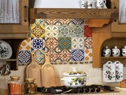 Tile Decals For Kitchen Backsplash Tile Decals Set Of 18 Tile Stickers For Kitchen Backsplash Tiles