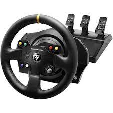 thrustmaster xbox 360 thrustmaster 458 italia racing wheel xbox 360 pc