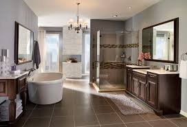 Kraftmaid Bathroom Vanities by Kraftmaid Bath Cabinet Gallery Kitchen Cabinets Blue Ridge Ga