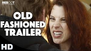 old fashioned official trailer 2 2015 romance movie hd youtube
