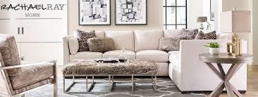 New York Home Design Trends by Furniture Davis Furniture Poughkeepsie New York Home Design