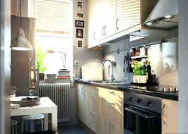 kitchen design ideas 2012 ikea kitchen design ideas 2014 tiny 2012 subscribed me kitchen
