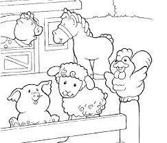 preschool jungle coloring pages preschool animal coloring pages wisekids info