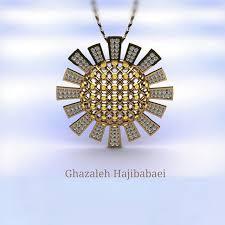 jewellery designers iranian jewellery designers in instagram iranianstoday