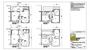 famous house floor plans 100 blueprints of house house wiring diagram most commonly