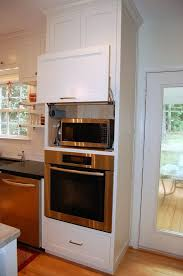 Small Kitchen Ideas Backsplash Shelves by Kitchen Backsplashes Peel And Stick Subway Tile Metal Kitchen