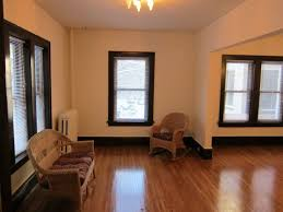 1 bedroom apartments minneapolis 1 bedroom apartments minneapolis poling homes attractive one