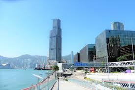 hong kong tourist bureau zealand to hong kong morpheus of
