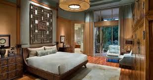 oriental bedroom design best home advices on internet