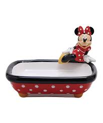 Disney Bathroom Accessories by 841 Best The Mouse House Images On Pinterest Disney House
