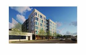 1 bedroom apartments minneapolis rr for sale 1 bedroom 1 bathroom price 1 595 4943023 lg minnesota