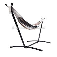 outdoor folding hammock with canopy outdoor folding hammock with