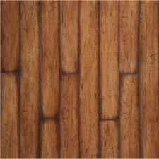 12mm Laminate Flooring Reviews Flooring Lowes Formaldehyde Freeinate Flooring Installation