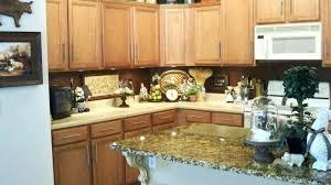 decorative ideas for kitchen kitchen island kitchen island decor kitchen island top
