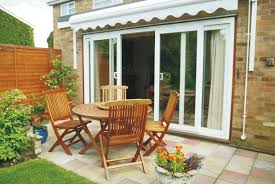 Upvc Sliding Patio Doors Tricept Sliding Patio Doors South Lakes Windows