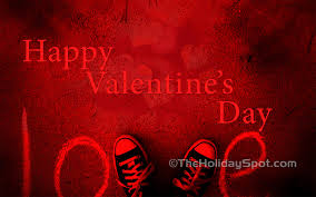 valentine u0027s day wallpapers ozon4life