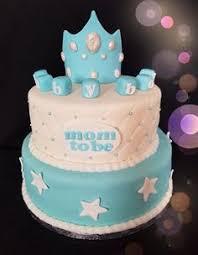 babyshower cake pregnant belly cake zwangere buik taart