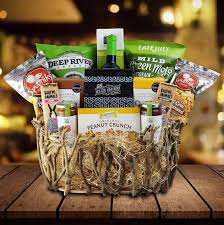 Wine Gift Basket Ideas Luxury Wine And Gourmet Gift Baskets Delivered To Canadians