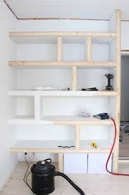 no closet solution on the blog pinterest closet solutions