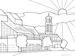 lakers coloring pages coloring not just for kids anymore social media at grand