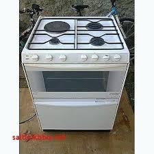 gaz electrique cuisine gaz electrique cuisine cuisiniere a gaz et electrique pour idees