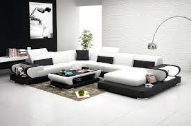 Cheap Living Room Table Sets Wholesale Living Room Furniture Sets U2013 Uberestimate Co