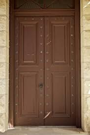 Front Doors For Home Exterior Doors Austin Tx Entry Doorsfront Doors Entry Doors Patio