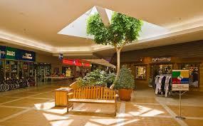 southland mall winkler manitoba