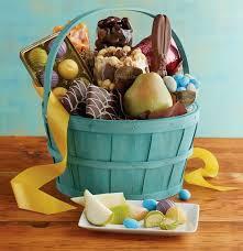 gourmet easter baskets 23 best easter baskets images on easter baskets gift