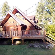 Top Powell River Vacation Rentals Vrbo by Top 50 Coast Regional District Vacation Rentals Vrbo