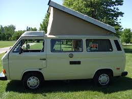 volkswagen vanagon 1987 volkswagen vanagon questions does anyone know the color code for