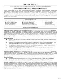 sle resume for biomedical engineer freshers week london environmental engineer resume format template refinery resumes