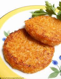 la cuisine turque cuisine turc beau galettes de courge végétalien vegan