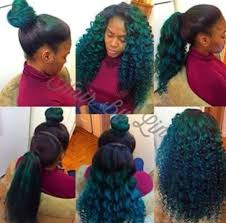 need sew in ideas 17 more gorgeous weaves styles you need sew in ideas 17 more gorgeous weaves styles you can try for