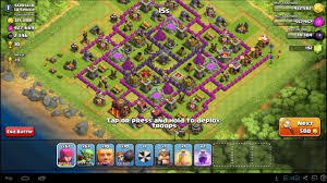clash of clans town hall 8 dark elixir guide farming strategies