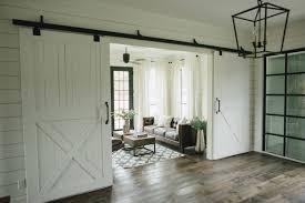 Magnolia Home Furniture Fixer Upper Season 3 Episode 6 The Barndominium