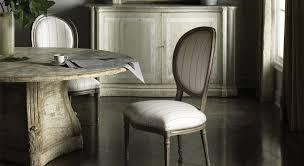 stowers san antonio dining room furniture
