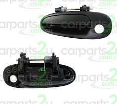 toyota corolla spares parts to suit toyota corolla spare car parts ae101 ae102 door handle